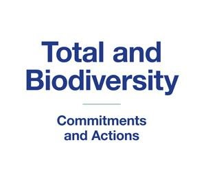 Total and Biodiversity
