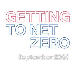 Total Climate Report 2020 Getting to Net Zero Sept 2020